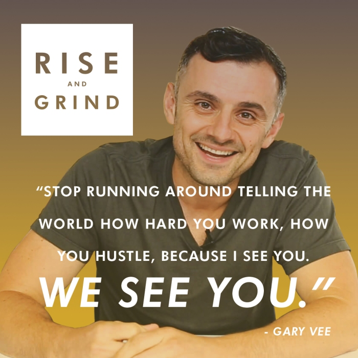 Gary Vee Quote Card 2